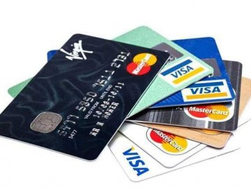 Làm thẻ tín dụng online thủ tục đơn giản nhất hiện nay.