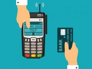 Thẻ debit là gì? So sánh thẻ debit và thẻ credit?