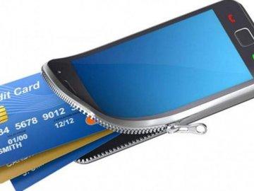 Ví điện tử là gì? Lợi ích và các lưu ý cần thiết khi sử dụng ví ...
