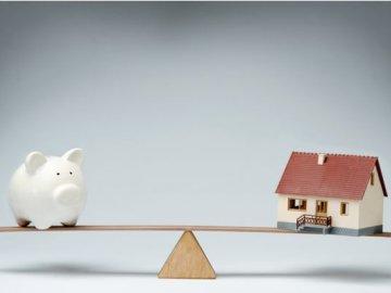 Cách tính lãi vay mua nhà trả góp chính xác nhất 2018