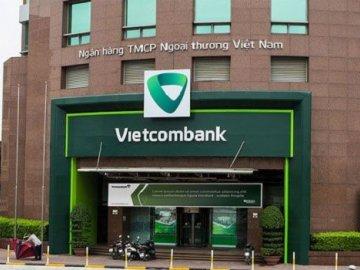Cách tính lãi suất ngân hàng Vietcombank chính xác nhất