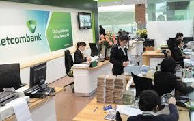 Đăng ký vay tiền ngân hàng Vietcombank cần những điều kiện gì?