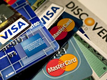 Hạn mức tín dụng là gì? Làm thế nào để gia tăng hạn mức thẻ tín dụng?