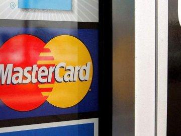 Mastercard là thẻ gì? Nên sử dụng thẻ Mastercard hay thẻ Visa?
