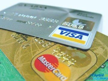 Làm thẻ tín dụng Agribank với các tiện ích lớn nhất