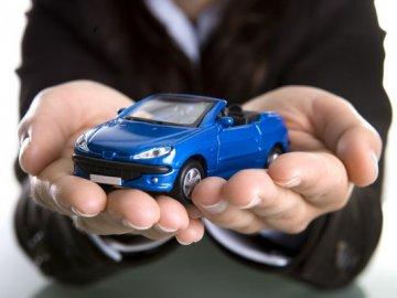 Tư vấn vay mua xe Kia Sedona trả góp chi tiết nhất (Năm 2019)