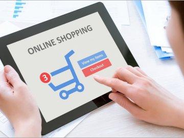 Tìm hiểu thông tin về thẻ tín dụng ảo và số thẻ tín dụng ảo