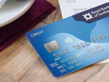 Thẻ tín dụng là gì? Thẻ tín dụng quốc tế là gì?