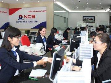 Cập nhật chi tiết thông tin lãi suất ngân hàng Quốc Dân (NCB) 2019