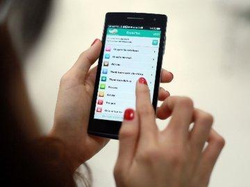Cách chuyển tiền qua điện thoại đơn giản, nhanh gọn nhất