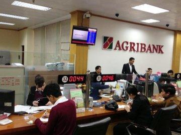 Hướng dẫn cách tính lãi ngân hàng Agribank chính xác nhất