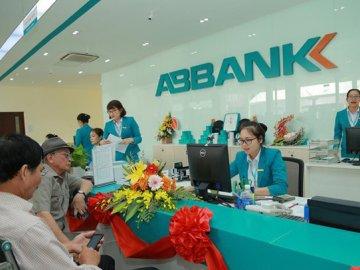Cập nhật lãi suất gửi tiết kiệm ngân hàng ABBank tháng 4/2020