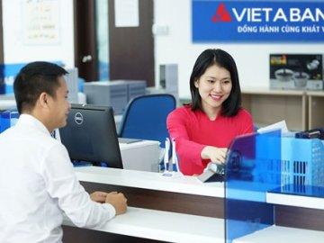 Lãi suất ngân hàng Việt Á cập nhật mới nhất năm 2019