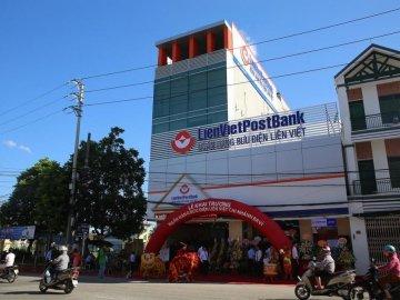 Thông tin mới nhất về lãi suất ngân hàng Bưu điện Liên Việt năm 2018