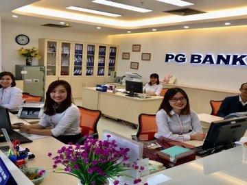 Cập nhật lãi suất ngân hàng PGBank mới nhất 2019