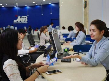 Lãi suất ngân hàng MB T6/2020 - Lãi suất cho vay và lãi suất tiết kiệm