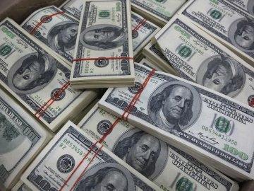 USD tự do tăng kỷ lục, tỷ giá bán tự do lên 23.200 đồng