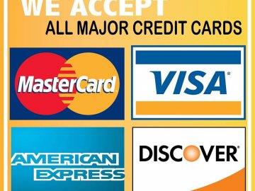 Các loại thẻ thanh toán quốc tế linh hoạt hiện nay tại các ...