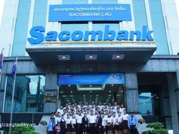 Lãi suất ngân hàng Sacombank cập nhật mới nhất 2020