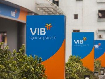 Cập nhật diễn biến mới nhất lãi suất ngân hàng VIB về dịch vụ cho vay tín ...