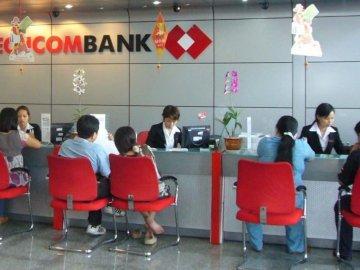 Cập nhật lãi suất ngân hàng Techcombank mới tháng 6/2020