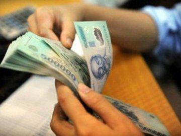 Thủ tục vay tín chấp theo lương BIDV 2020 đơn giản nhất