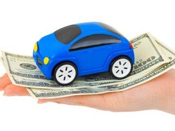 Mua xe ô tô trả góp chạy taxi - Nên hay không nên