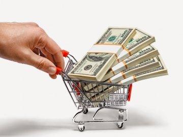 Dịch vụ vay tín chấp theo lương tiền mặt ở đâu dễ dàng?