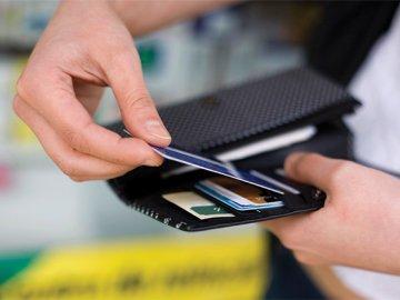 Cập nhật điều kiện làm thẻ tín dụng Sacombank chính xác nhất