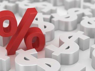 Sự biến động của lãi suất ngân hàng qua các năm