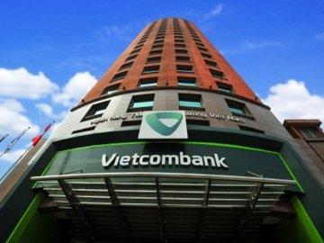 Lãi suất vay tín chấp ngân hàng Vietcombank theo lương và những điều cần biết