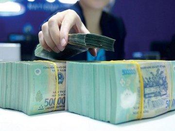 Thông tin về lãi suất vay tín chấp các ngân hàng uy tín hiện nay