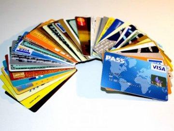 Cách mở thẻ tín dụng không cần chứng minh thu nhập hữu ích nhất