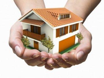 Các ngân hàng cho vay mua nhà với lãi suất ưu đãi nhất hiện nay