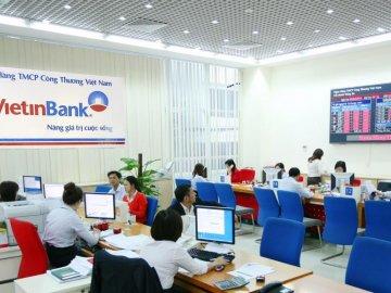 https://img.topbank.vn/crop/360x270/2018/08/03/jDFnkIeH/ngan-hang-viettinban-94e2.jpg