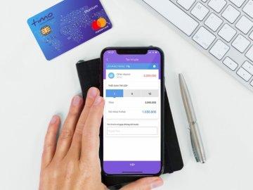 Tìm hiểu về 5 lợi ích khi mở thẻ ghi nợ (debit) tại Timo.