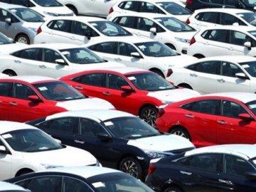 Lượng xe nhập khẩu tăng mạnh, ô tô từ Ấn Độ bất ngờ xuất hiện trở lại