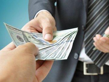 Cho vay tín dụng là gì? Các ưu đãi lớn nhất khi vay tín dụng hiện nay