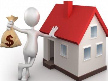 Mua nhà tháng cô hồn: Sở hữu căn hộ có mức giá thấp không tưởng