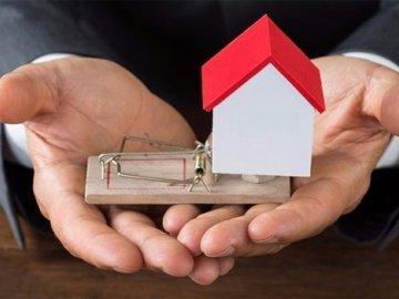 Những điểm cần lưu ý để tránh rủi ro khi đặt cọc mua nhà đất
