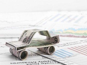 Lãi suất vay mua xe SHB tháng 11/2019 - Lãi suất ưu đãi 7,5%/năm