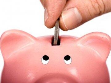 Lãi suất tiền gửi tăng - ngân hàng nào lãi suất tiết kiệm cao nhất?