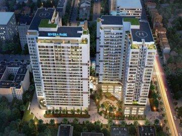 Tư vấn mua chung cư trả góp tại Hà Đông đơn giản nhất