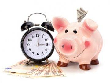 Cách gửi tiết kiệm lãi suất cao nhất hiện nay?