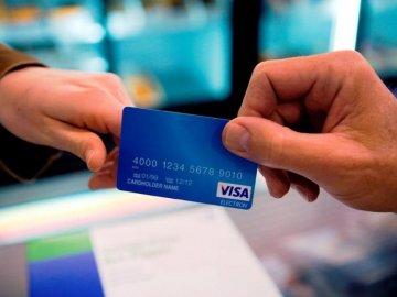 Cập nhật thủ tục và điều kiện mở thẻ tín dụng từ các ngân hàng hiện nay
