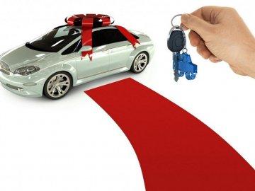 Quy trình mua xe ô tô trả góp mà bất kì ai cũng nên biết