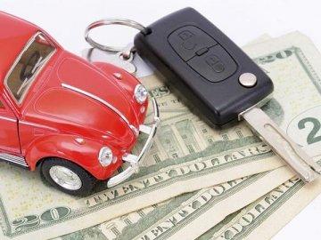 Thông tin từ A đến Z về hình thức mua xe ô tô trả góp ngân hàng ...