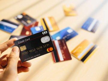 Tín dụng là gì? Thẻ tín dụng có phải là một hình thức tín dụng?