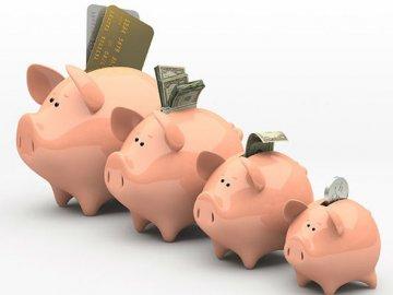 Trong năm 2018, ngân hàng nào trả tiền lãi gửi tiết kiệm nhiều nhất?