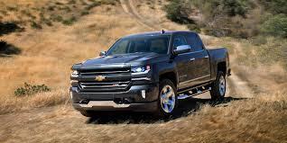 Chevrolet tiếp tục ưu đãi cao nhất 80 triệu đồng vào tháng 9/2018